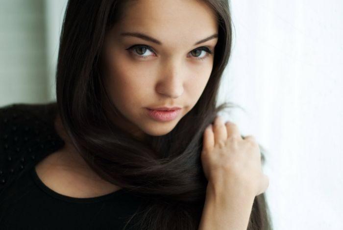 Piękne dziewczyny #25 59