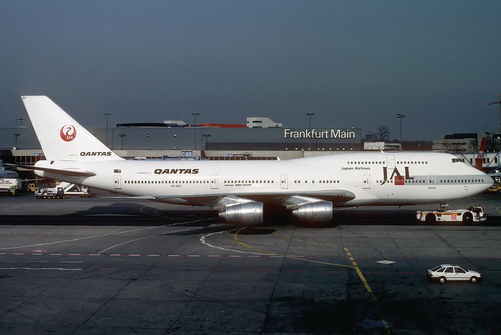 747 in FRA - Page 5 Vh-ebx_18-03-92_besamx