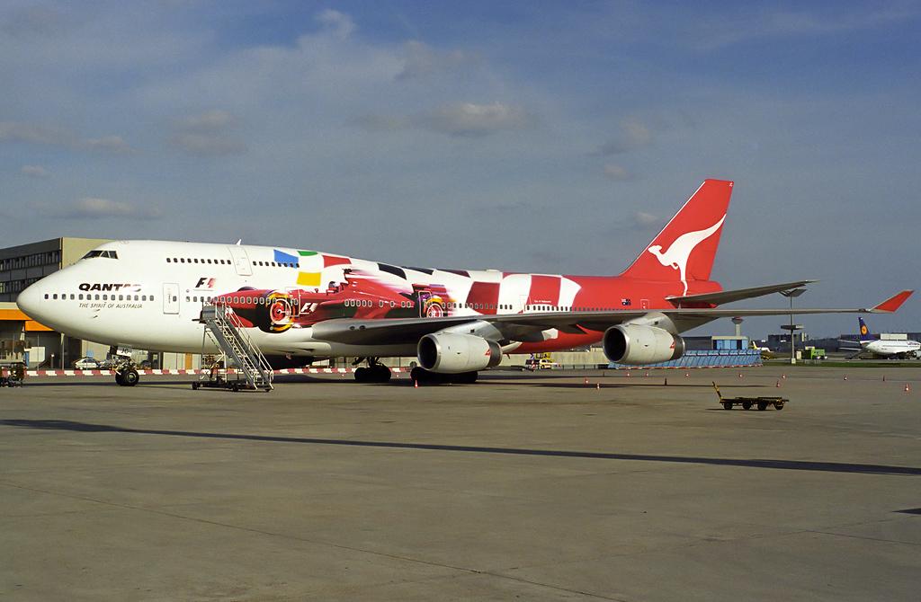 747 in FRA - Page 5 Vh-ojc3_2000bkykc