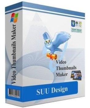 download Video.Thumbnails.Maker.Platinum.v11.0.0.1.Portable