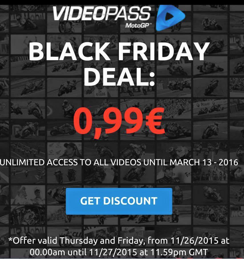 videopassblackfridayt8s50.jpg