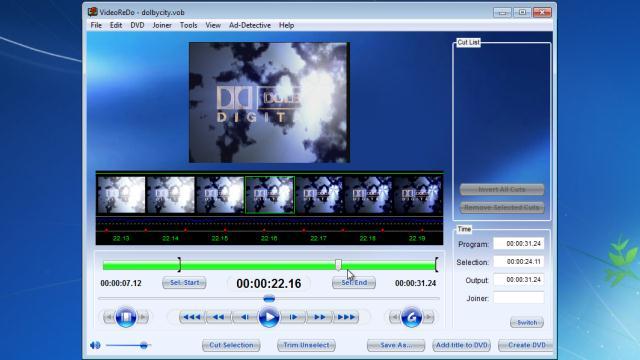 videoredo tvsuite h 264 v4 инструкция