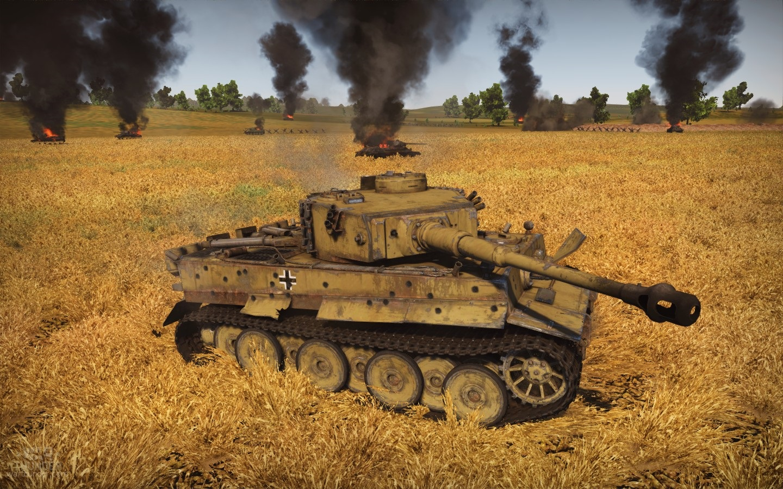 War Thunder Ground Forces - Seite 3 Viele-treffer30k9d