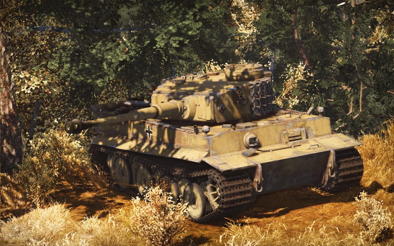 War Thunder Ground Forces - Seite 3 Viele-treffer4tigerfi78kx1