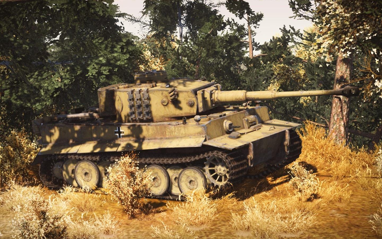 War Thunder Ground Forces - Seite 3 Viele-treffer5tigerfisfjbh