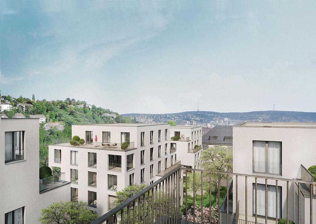 Stuttgart stuttgart nord projekte diskussion - Villengarten stuttgart ...