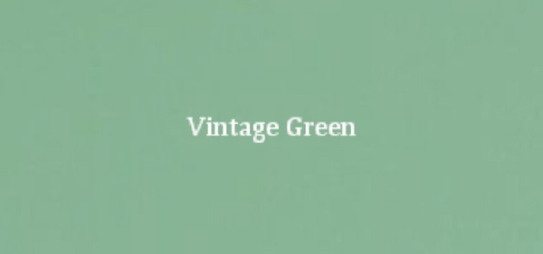 kreidefarbe shabby chic 1kg holz farbe lack m bellack. Black Bedroom Furniture Sets. Home Design Ideas