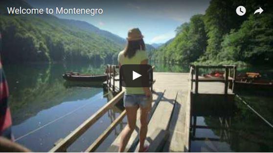 http://abload.de/img/visitmontenegrowmuow.jpg