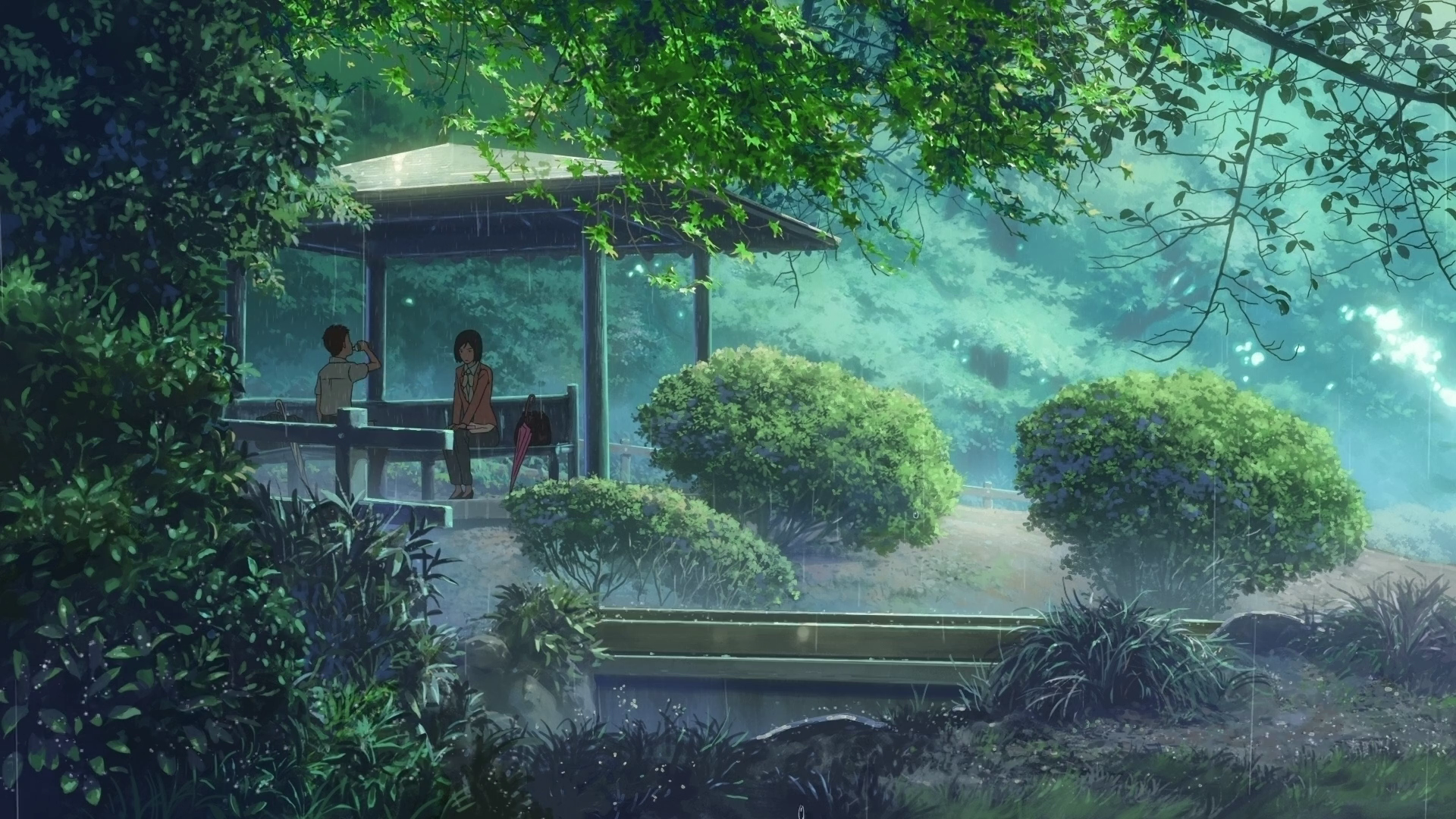 Download bdrip 1080p h264 jap aac hardsub ita - Oltre il giardino torrent ita ...