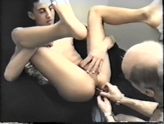 from Sincere 15 mins free gay porn