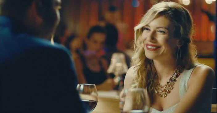 Romantik Komedi 2: Bekarlığa Veda Ekran Görüntüsü 2