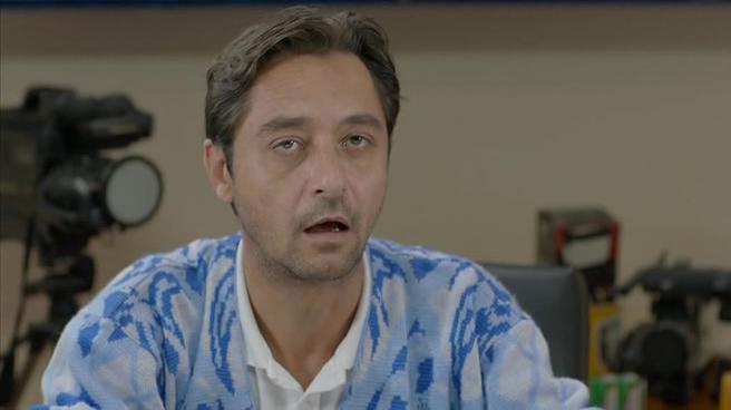Şipşak Anadolu Ekran Görüntüsü 1