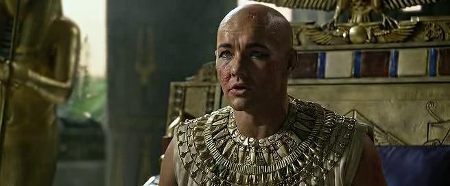 Exodus: Tanrılar ve Krallar Ekran Görüntüsü 2