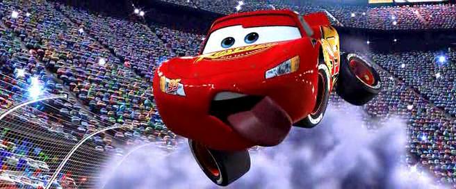 Arabalar Ekran Görüntüsü 1