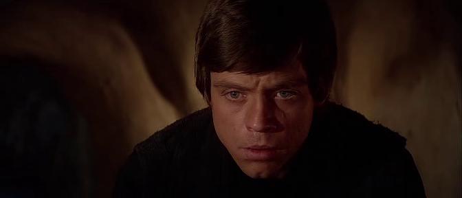 Yıldız Savaşları Bölüm 6: Jedi'ın Dönüşü Ekran Görüntüsü 1