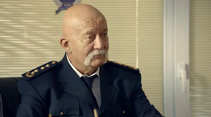 Polis Akademisi: Alaturka Ekran Görüntüsü 2