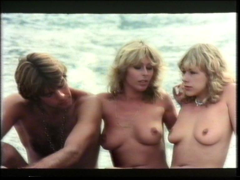 Margit nackt Geissler Von bis