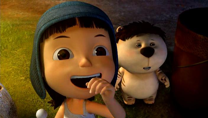 Yugo ve Lala Ekran Görüntüsü 1