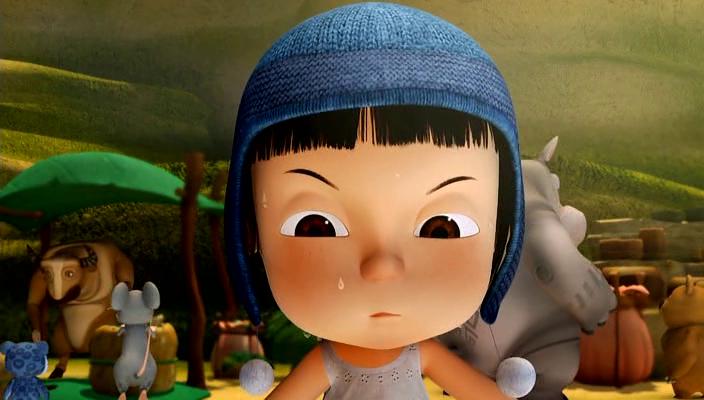 Yugo ve Lala Ekran Görüntüsü 2