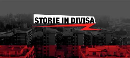 Storie in Divisa (2017) (Completa) HDTV ITA AC3 Avi