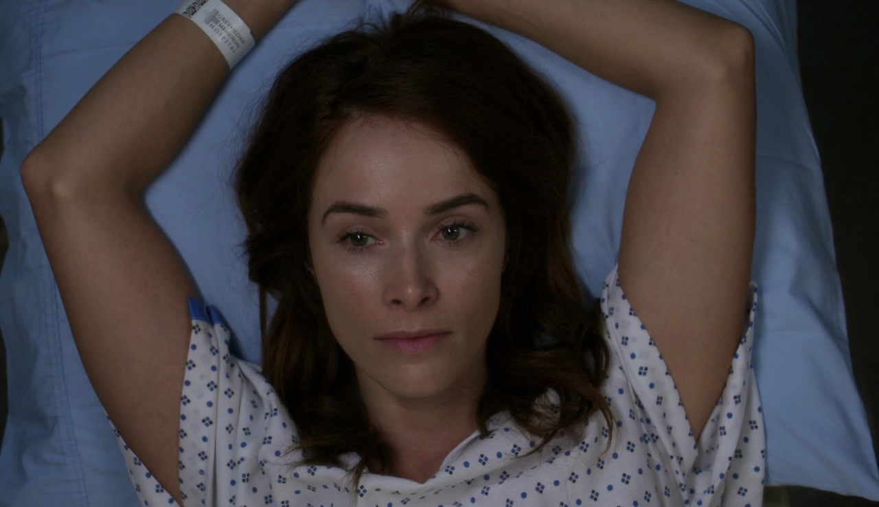 Grey's Anatomy - Stagione 14 (2017) (8/24) DLMux 720P ITA ENG AC3 x264 mkv