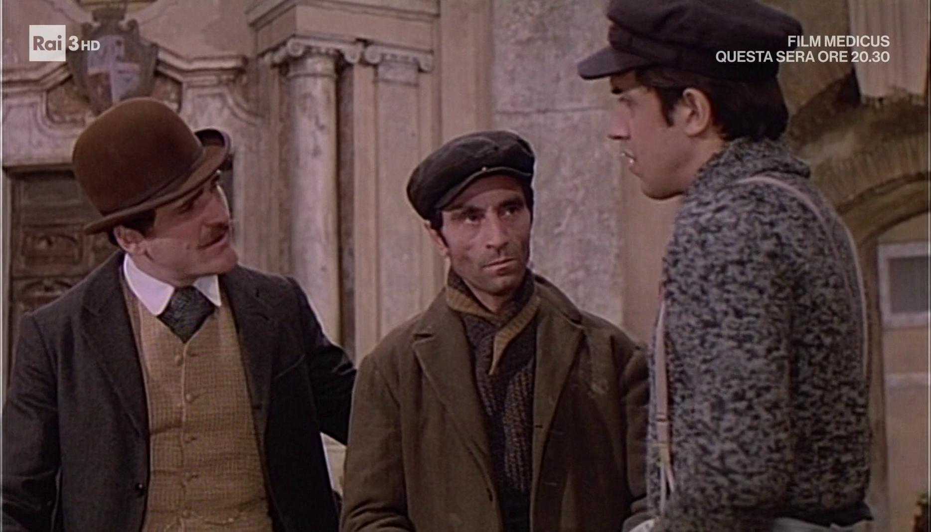 Er Più - Storia D'amore e Di Coltello (1971) HDTV 1080P ITA AC3 x264 mkv