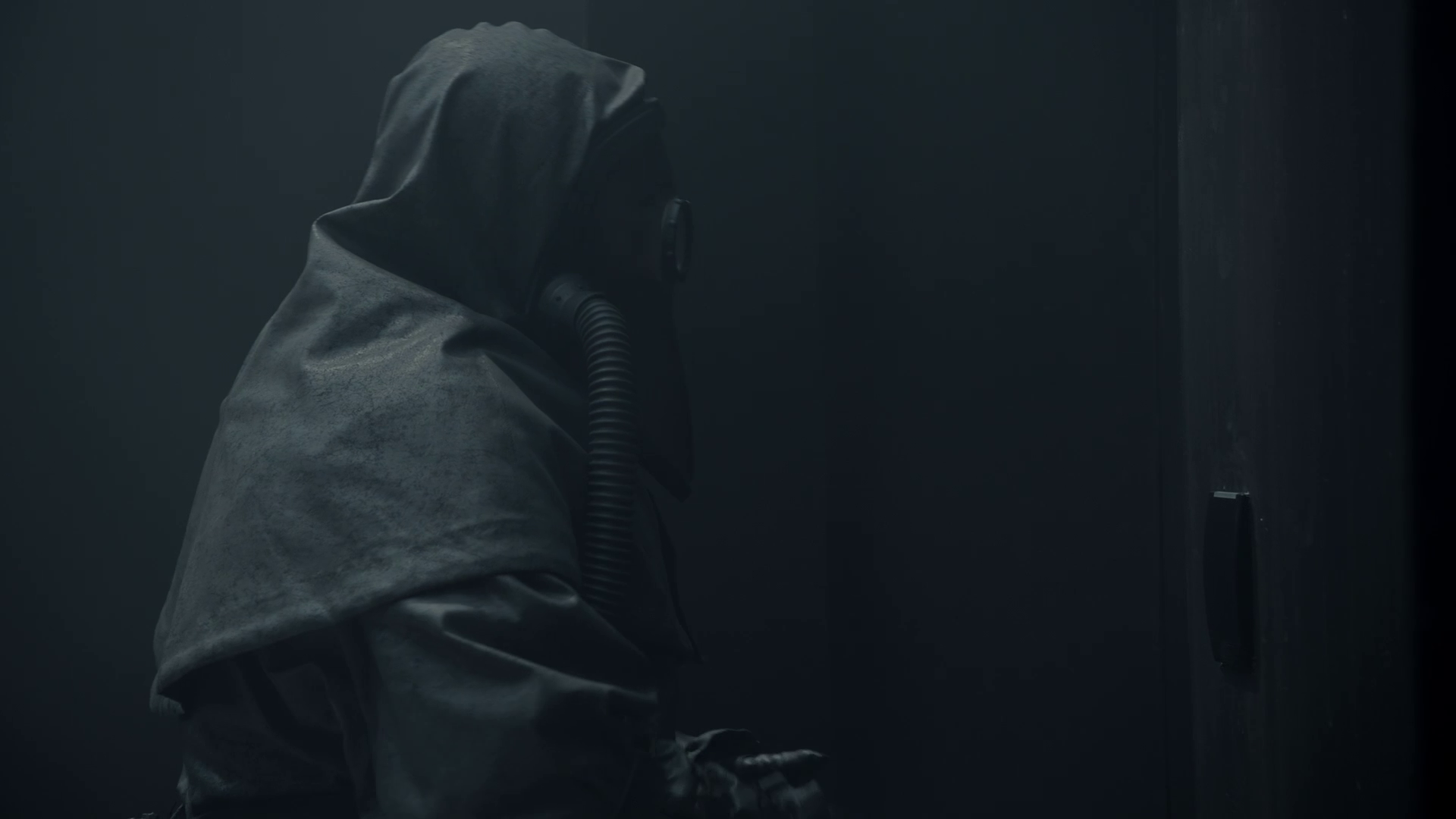 American Horror Story - Apocalypse - Stagione 8 (2018) (8/10) WEBMux 1080p ITA ENG AC3 x264 mkv