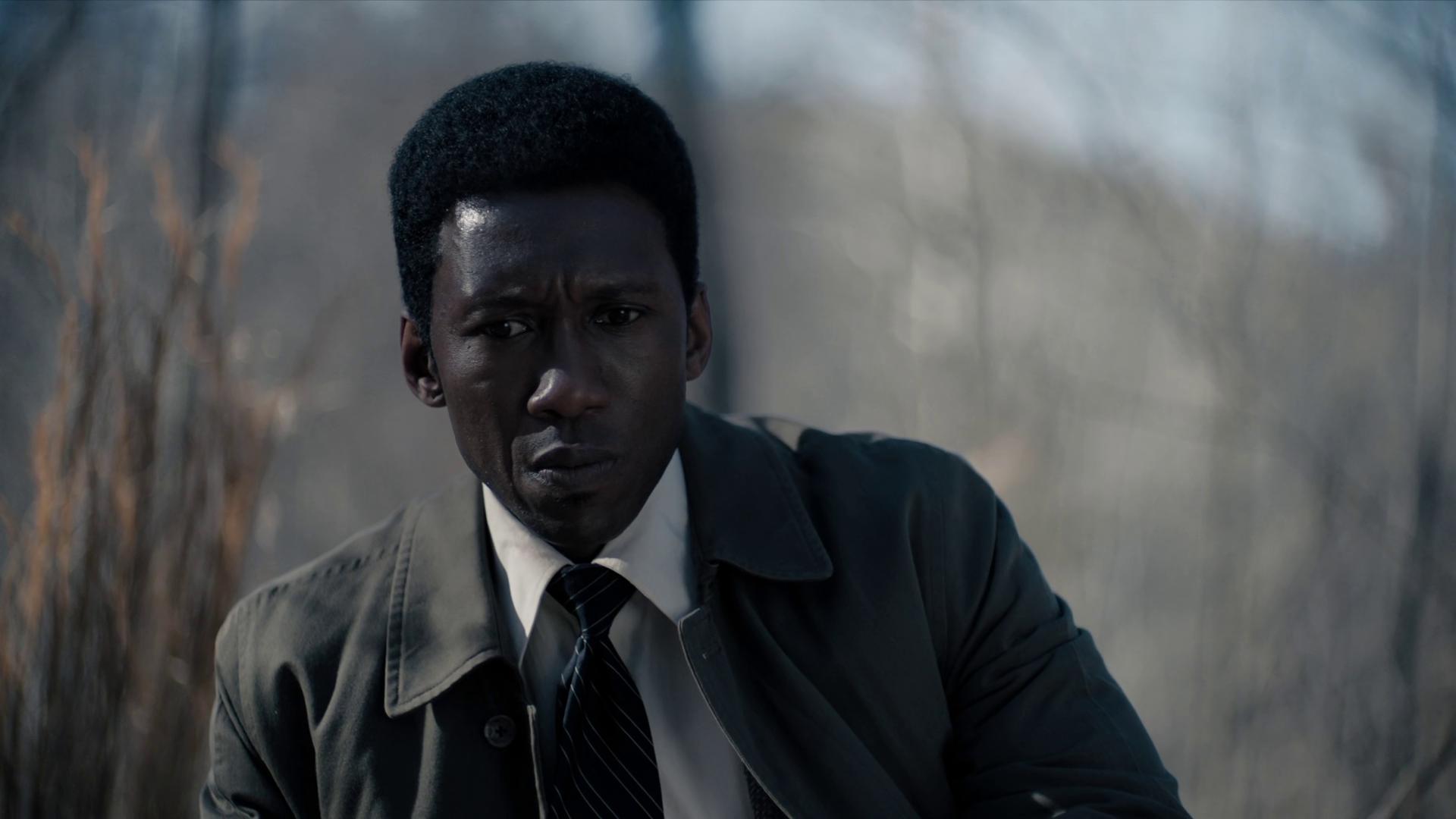 True Detective - Stagione 3 (2019) (5/8) DLMux 1080P HEVC ITA ENG AC3 x265 mkv