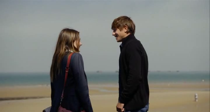 Işıltılı Hayat - Le beau monde 2014 (DVDRip XviD) Türkçe Dublaj Tek Link indir