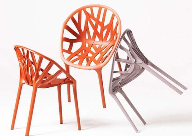 Krzesła nieco inaczej 27
