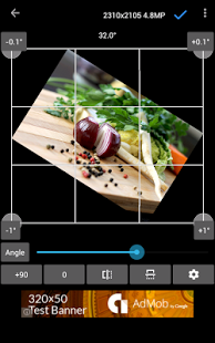 Photo Editor FULL v1.8.6 .apk Vmocr