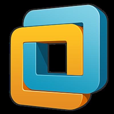 VMware Workstation Pro v12.5.8.7098237 (x64)
