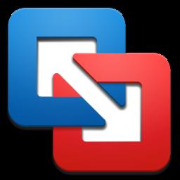 download VMware.Fusion.Professional.v10.0.0.MacOSX