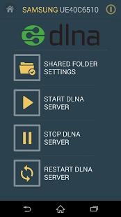 Samsung TV Remote DLNA (Ad-Free Paid) v4.5.5 Build 1895 .apk Vnqga
