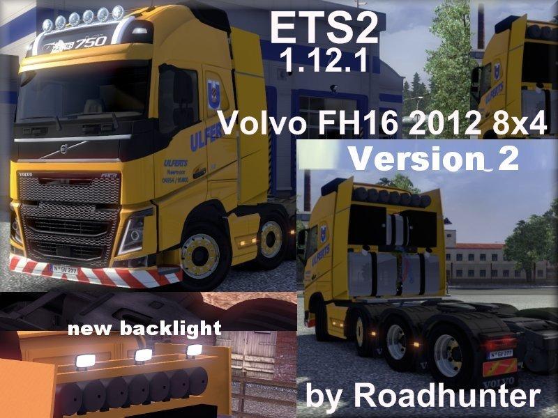 Trucks - Page 14 Vo_8x4_306wkye