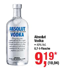 vodka_absolut_metro_210sg4.png