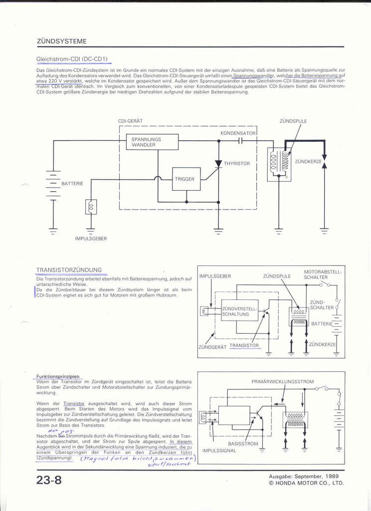 Oszibilder Lima, Zündung und NEC-CDI - Seite 2 Vonhonda-zndsysteme-bvgsay