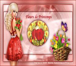 https://sites.google.com/site/ingelorestutoriale8/colybrix-1/3-fleurs-de-printemps
