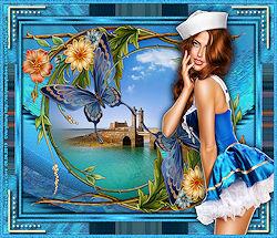 https://sites.google.com/site/ingelorestutoriale8/denise/1-singing-the-blues