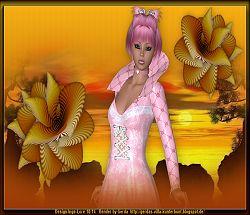 https://sites.google.com/site/ingelorestutoriale6/mineko-4/124-top-flores
