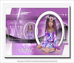 https://sites.google.com/site/ingelorestutoriale8/noisette-4/153-marianne