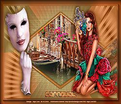 https://sites.google.com/site/ingelorestutoriale8/tesy/30-carnaval