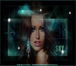 https://sites.google.com/site/ingelorestutoriale7/noisette-1/12-summer-sky
