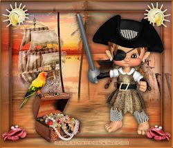 https://sites.google.com/site/ingelorestutoriale8/mentali-1/7-la-pirate