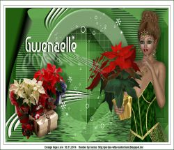 https://sites.google.com/site/ingelorestutoriale7/noisette-2/47-gwenaelle