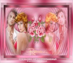 https://sites.google.com/site/ingelorestutoriale8/tesy/19-romance