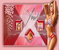 https://sites.google.com/site/ingelorestutoriale6/soxikibem/11-to-hot-for-you