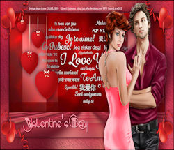 https://sites.google.com/site/ingelorestutoriale8/tesy/12-valentine-s-day