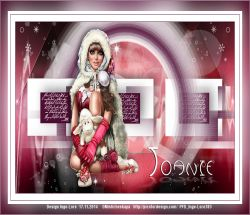https://sites.google.com/site/ingelorestutoriale7/noisette-1/27-joanie