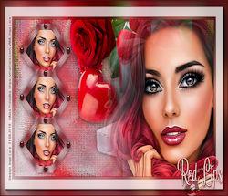 https://sites.google.com/site/ingelorestutoriale8/tesy/24-red-lips